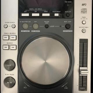 パイオニア(Pioneer)のPioneer CDJ 200(CDJ)