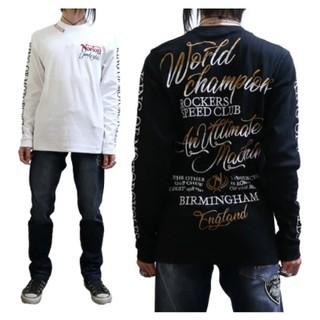 ノートン(Norton)のNorton ノートン 新品6589円→4600円吸水速乾テレコロンT(Tシャツ/カットソー(七分/長袖))
