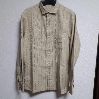 マックレガー(McGREGOR)のMcGREGOR マックレガー リバーシブルシャツ(シャツ)