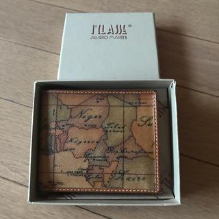 プリマクラッセ(PRIMA CLASSE)のプリマクラッセ  二ツ折財布(長財布)