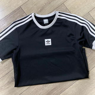 アディダス(adidas)のche様専用(Tシャツ(半袖/袖なし))