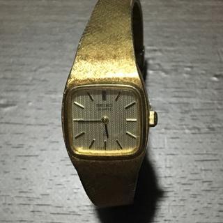 グランドセイコー(Grand Seiko)のSEIKOレディースウォッチ(腕時計)