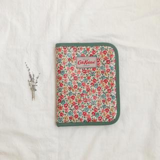キャスキッドソン(Cath Kidston)のCath Kidston 母子手帳ケース マルチケース(母子手帳ケース)