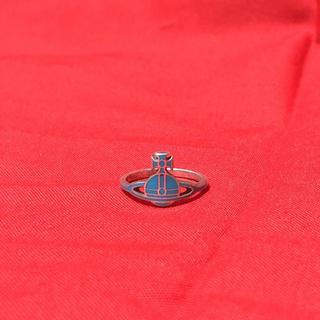 ヴィヴィアンウエストウッド(Vivienne Westwood)のヴィヴィアン*リング(リング(指輪))