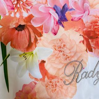 レディー(Rady)のRady 枕カバー (枕)