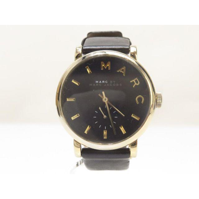 ロレックス 時計 コピー 芸能人も大注目 、 MARC BY MARC JACOBS - マークジェイコブス 腕時計 メンズ MARC BY MARC JACOBSの通販