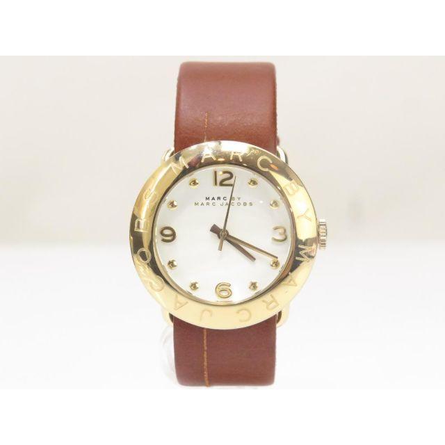 ウエッジウッド 時計 激安 vans | MARC BY MARC JACOBS - マークジェイコブス 腕時計 メンズ MARC BY MARC JACOBSの通販