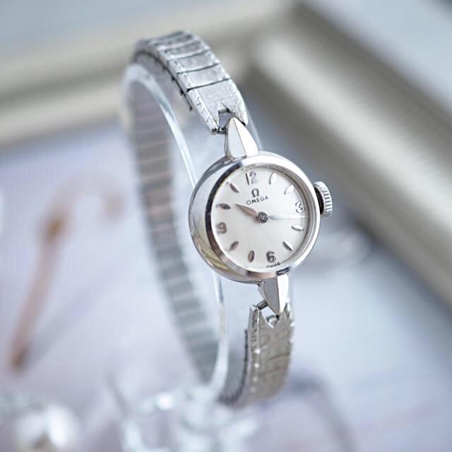 ジェイコブ 時計 スーパー コピー 低価格 | スーパー コピー ブレゲ 時計 低価格