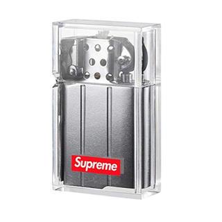 シュプリーム(Supreme)のSupreme/Tsubota Pearl Hard Edge Lighter (その他)