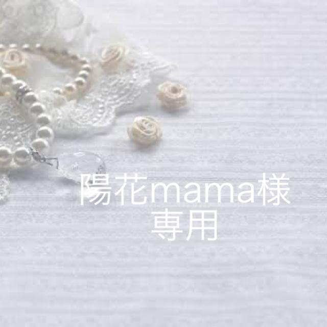 陽花mamaさま専用 ハンドメイドのフラワー/ガーデン(ドライフラワー)の商品写真
