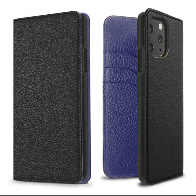 LOUIS VUITTON - ボナベンチュラ iPhone11 Pro iPhoneケースの通販