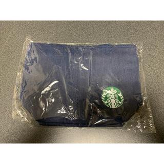 スターバックスコーヒー(Starbucks Coffee)のスターバックス 保冷トート(トートバッグ)