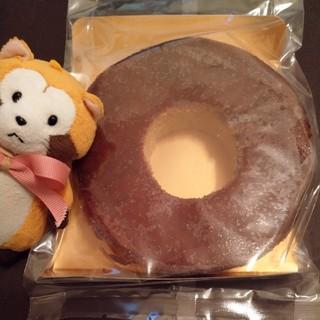 カイネさん専用セット(菓子/デザート)