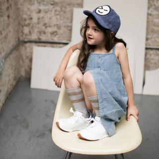 コドモビームス(こどもビームス)の20SS wynken CAP 帽子(帽子)