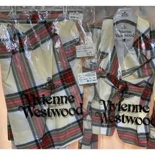 ヴィヴィアンウエストウッド(Vivienne Westwood)のVivienne Westwood(スーツ)