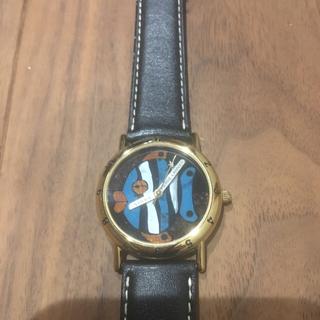 ピエールラニエ(Pierre Lannier)のPierre Lannier 熱帯魚(腕時計)