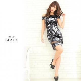 ジュエルズ(JEWELS)の新品 👗 ドレス ⑤(ミニドレス)