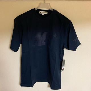 エンジニアードガーメンツ(Engineered Garments)の新品 new blance x engineered garments S(Tシャツ/カットソー(半袖/袖なし))