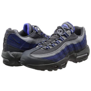 ナイキ(NIKE)のNIKE AIR MAX 95 essential 26.5cm(スニーカー)