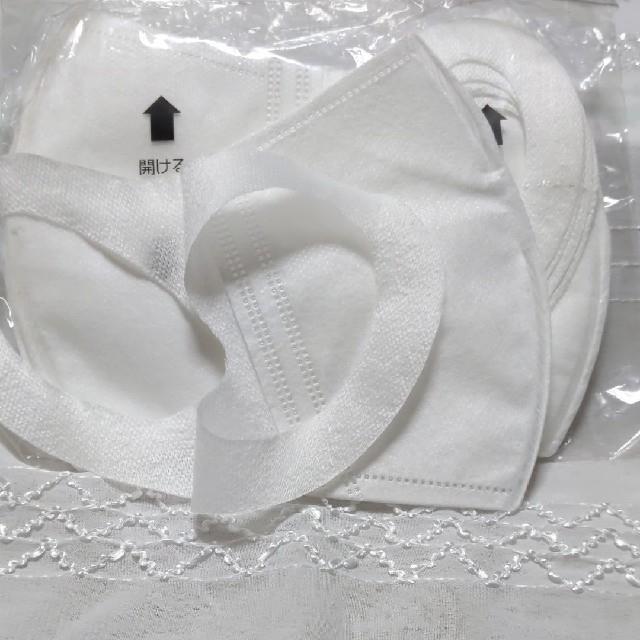 活性炭 マスク 、 使い捨てマスクの通販 by マロン