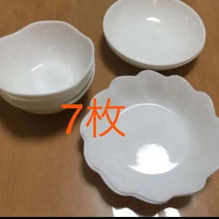 ヤマザキセイパン(山崎製パン)のヤマザキ春のパン祭り 食器セット(食器)