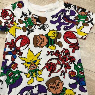 美品 最終値下げ ユニバーサル オリジナル Tシャツ