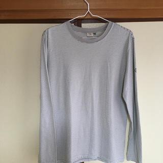 エーグル(AIGLE)の♪長袖Tシャツ♪(Tシャツ/カットソー(七分/長袖))