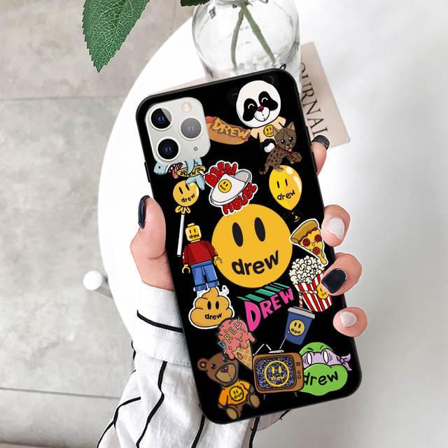 『GucciiPhone11ケースアップルロゴ,バーバリーiPhone11Proケースシリコン』