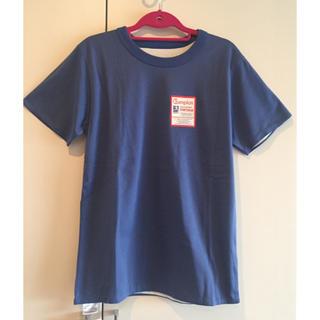 チャンピオン(Champion)のchampion  メンズTシャツ(Tシャツ/カットソー(半袖/袖なし))