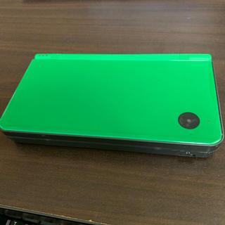 ニンテンドーDS(ニンテンドーDS)のNintendo DS LL(携帯用ゲーム機本体)