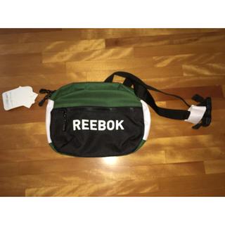 リーボック(Reebok)のREEBOK ウエストポーチ(ウエストポーチ)