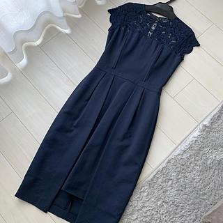 LagunaMoon - LAGUNAMOON ドレス