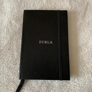フルラ(Furla)のフルラ ノート(ノート/メモ帳/ふせん)