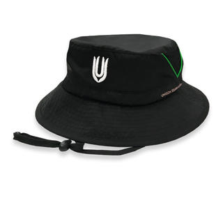 UNISON SQUARE GARDEN SAFARI HAT