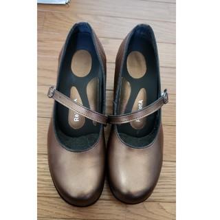 リゲッタ(Re:getA)のリゲッタ パンプス(ローファー/革靴)