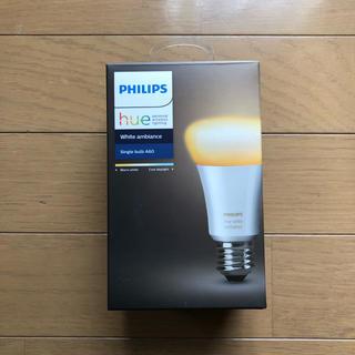 PHILIPS - Hue philips スマートプラグ