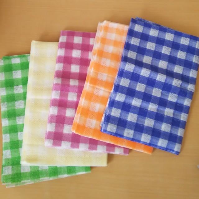 ミノン マスク 、 不織布の通販 by miho's shop