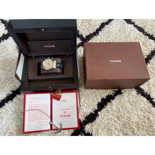 ジェイコブ偽物 時計 商品 、 エルメス 時計 激安 amazon