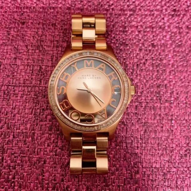 ランゲ&ゾーネ偽物 時計 楽天 / MARC JACOBS - マークジェイコブス 腕時計の通販