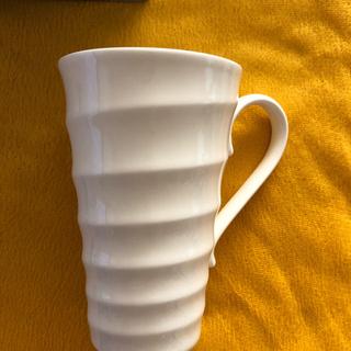 ウェッジウッド(WEDGWOOD)のウェッジウッド ニックモンロー マグカップ(マグカップ)