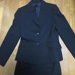 アールユー(RU)の未使用品 ruPLAIN スーツセット(スーツ)