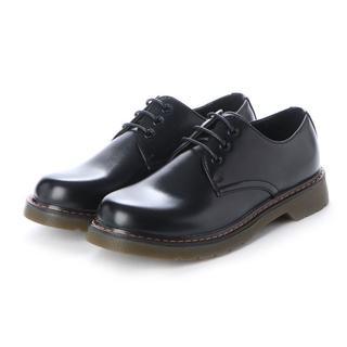 ビジネスシューズ 25.5cm 20111 送料込み(ローファー/革靴)