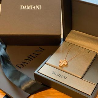 ダミアーニ(Damiani)のダミアーニ ネックレス(ネックレス)