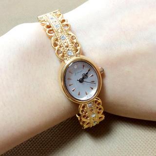 スリーフォータイム(ThreeFourTime)のThreeFourTimeの腕時計(腕時計)