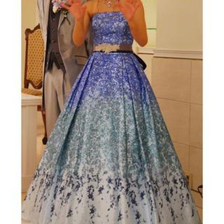AIMER - ステージドレス