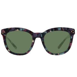 ゾフ(Zoff)のZoff×WIND AND SEA サングラス 眼鏡(サングラス/メガネ)