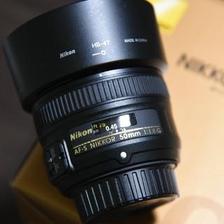 ニコン(Nikon)のk 様 専用  (レンズ(単焦点))