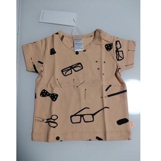 コドモビームス(こどもビームス)のTinycottons/タイニーコットンズ Tシャツ(Tシャツ)