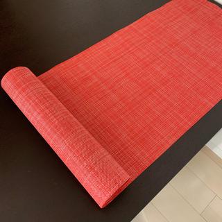 アクタス(ACTUS)のチルウィッチ テーブルランナー(テーブル用品)