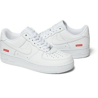 シュプリーム(Supreme)のsupreme nike air force 1 low (スニーカー)
